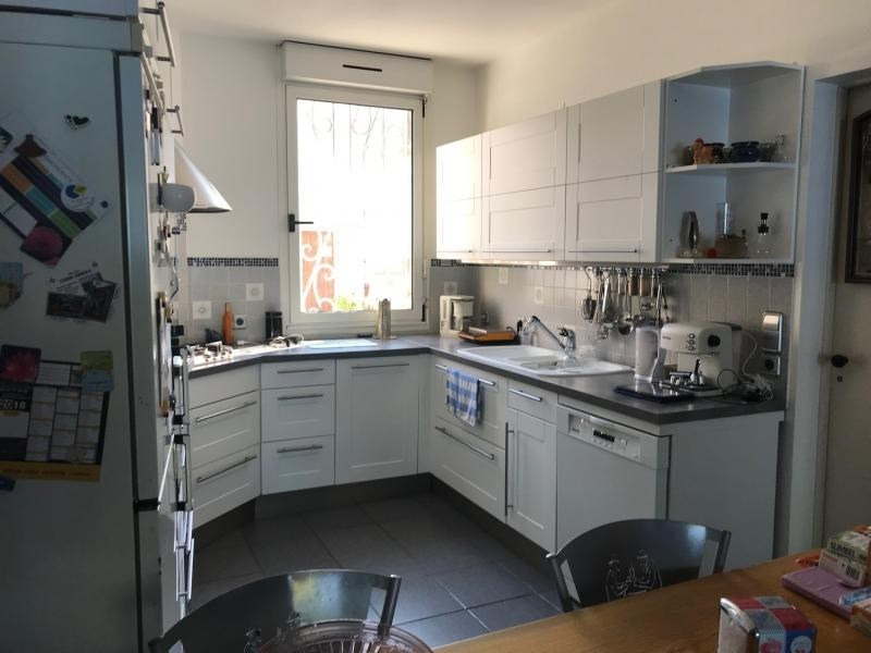 Vente de prestige maison / villa Bordeaux 676 000€ - Photo 3