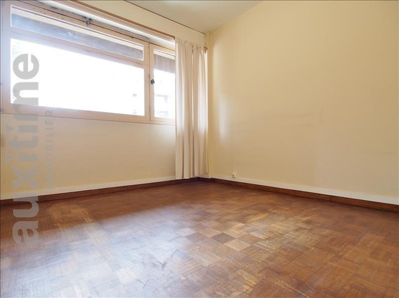 Sale apartment Marseille 10ème 89000€ - Picture 10