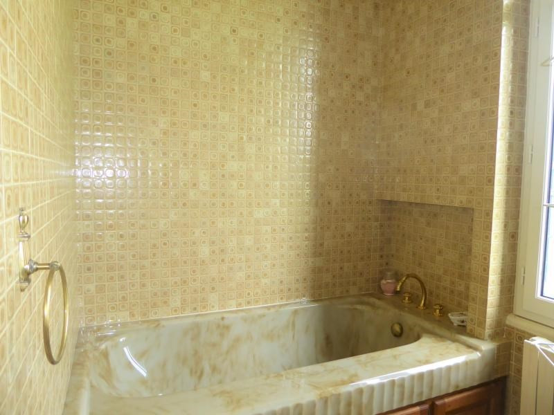 Sale house / villa Mansac 192 600€ - Picture 15