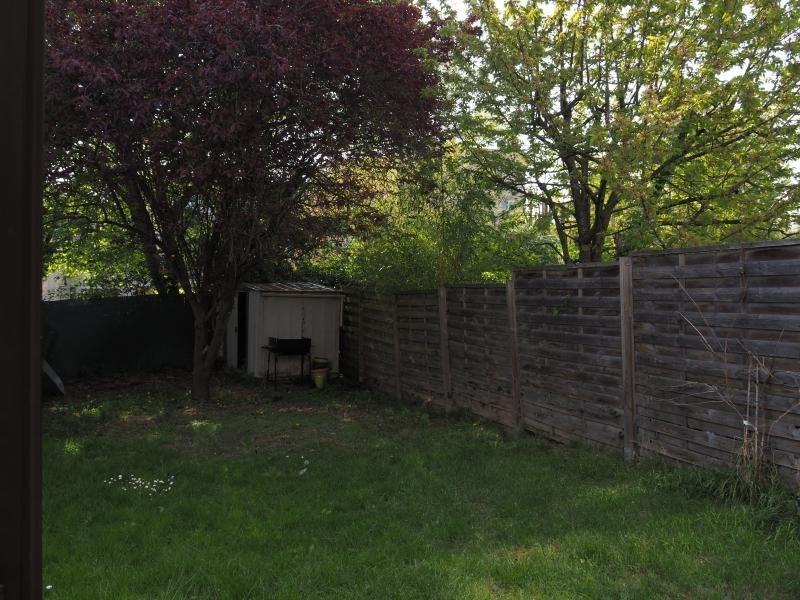 Verkoop  huis Cergy 285000€ - Foto 9