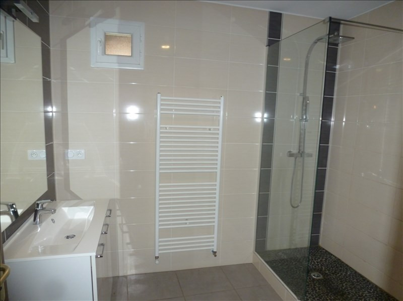Locação apartamento Montelier 680€ CC - Fotografia 3