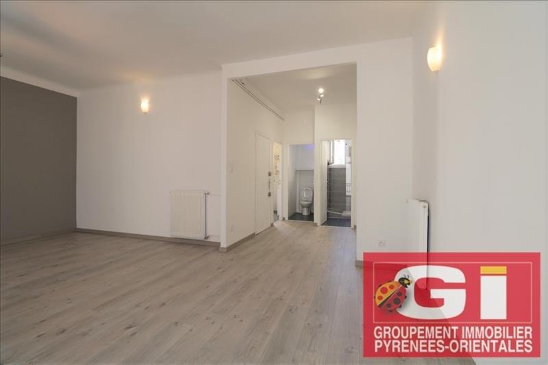Rental apartment Perpignan 645€ CC - Picture 2