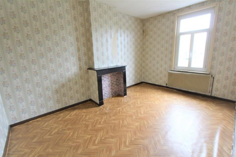 Sale house / villa Douai 91000€ - Picture 4