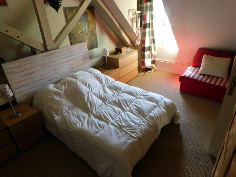 Sale house / villa La chartre sur le loir 244950€ - Picture 14