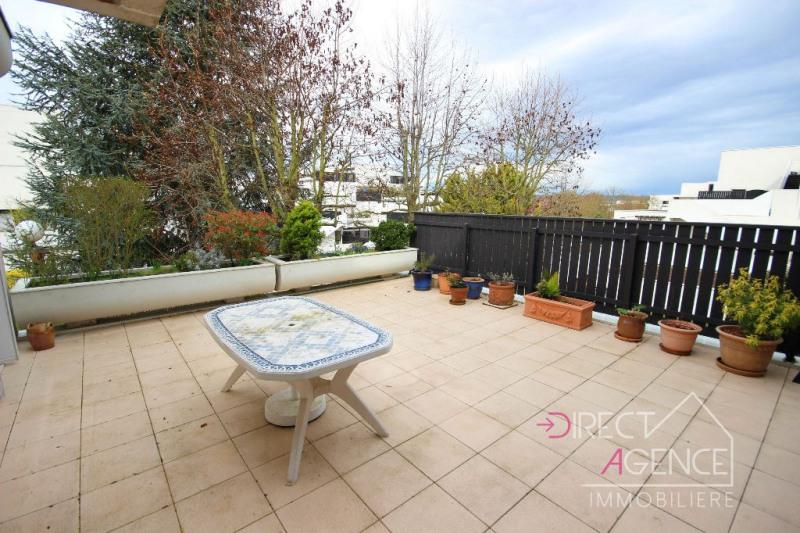 Vente appartement Champs sur marne 289900€ - Photo 2