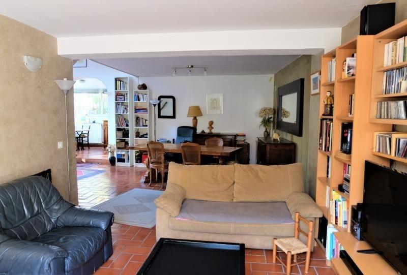 Vente maison / villa Marseille 240000€ - Photo 6