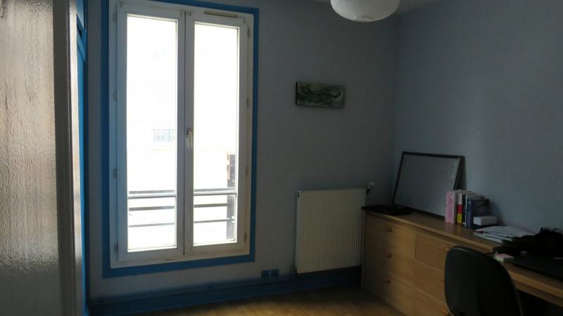 Sale apartment Villemomble 185000€ - Picture 5