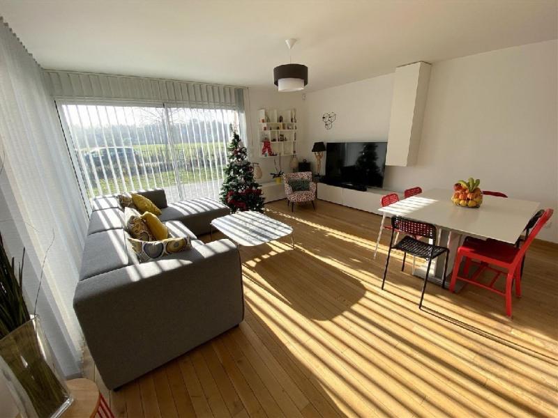Vente maison / villa Chartrettes 549000€ - Photo 4