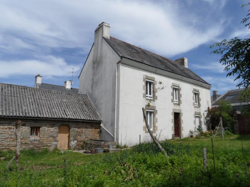 Vendita casa Baden 378850€ - Fotografia 1