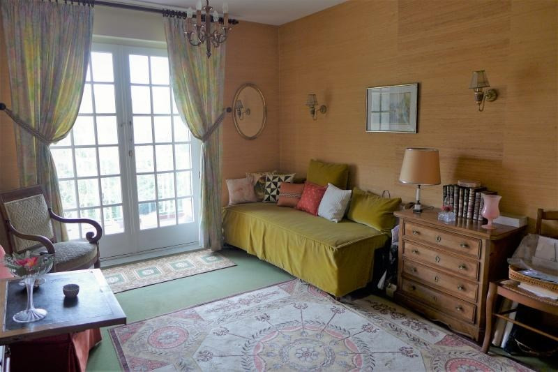 Sale apartment Metz 290 800€ - Picture 8