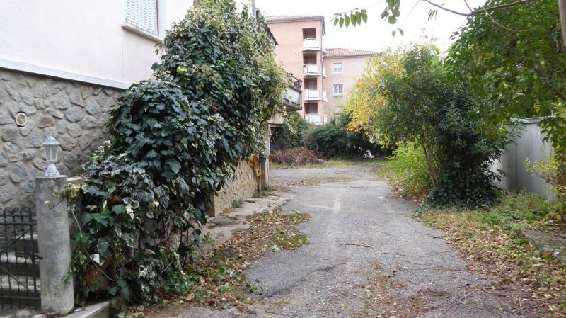 Vente maison / villa Aubenas 150000€ - Photo 24