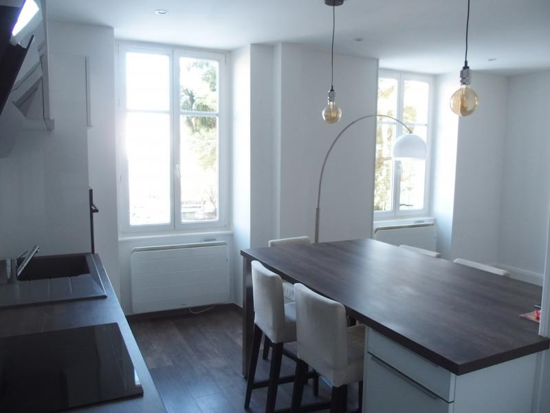 Location appartement Riedisheim 600€ CC - Photo 2