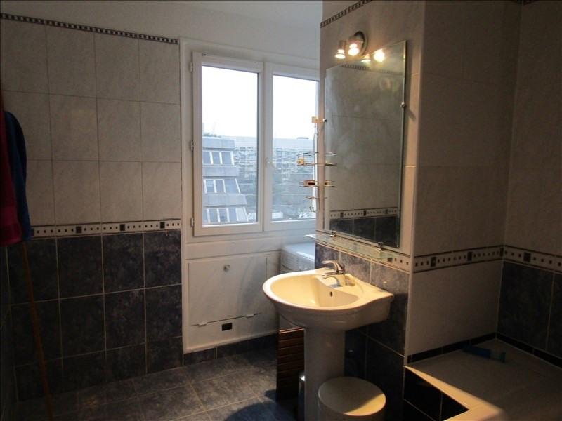 Location appartement Boulogne billancourt 1502€ CC - Photo 6