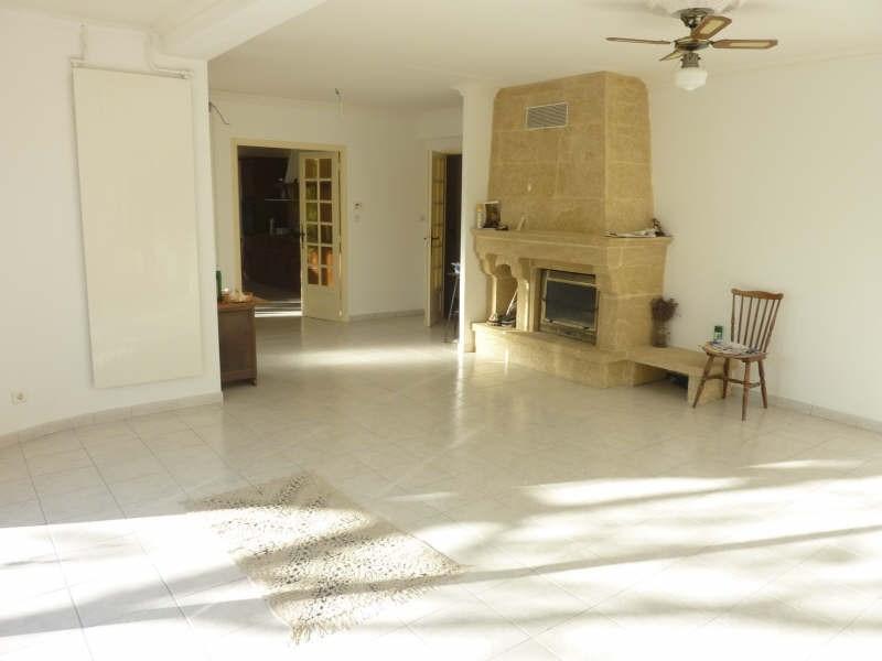 Vente maison / villa Lapalud 259000€ - Photo 3