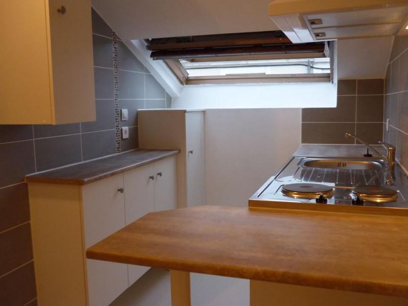 Location appartement Perigueux 323€ CC - Photo 8