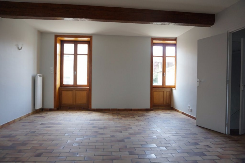 Location maison / villa Lentilly 890€ +CH - Photo 3