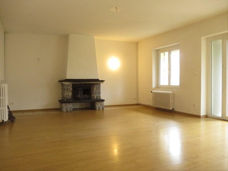 Vente maison / villa Carcassonne 159900€ - Photo 3