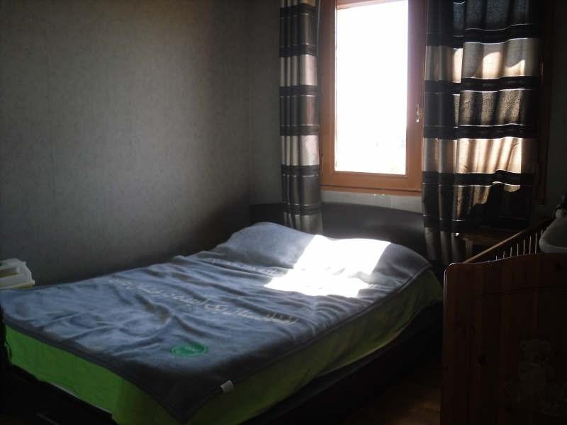 Alquiler  apartamento Nimes 750€ CC - Fotografía 9