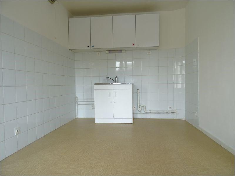 Rental apartment Savigny sur orge 799€ CC - Picture 2