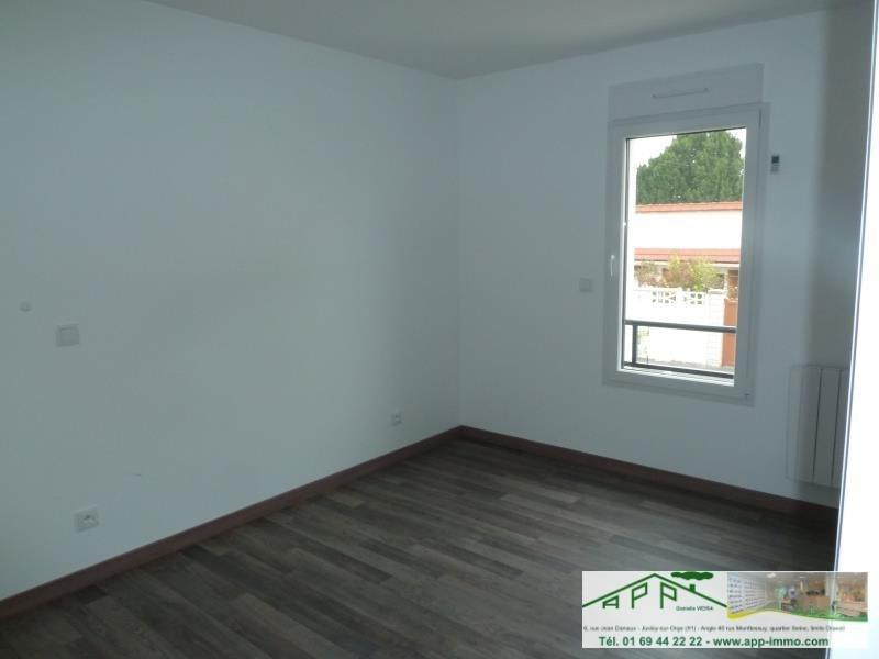 Location appartement Vigneux sur seine 781€ CC - Photo 6