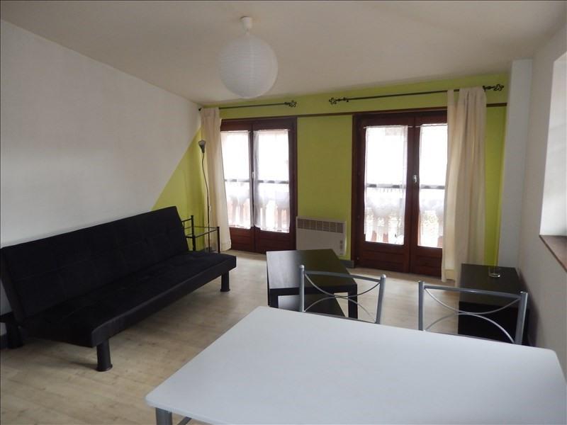 Rental apartment Le puy en velay 350€ CC - Picture 6
