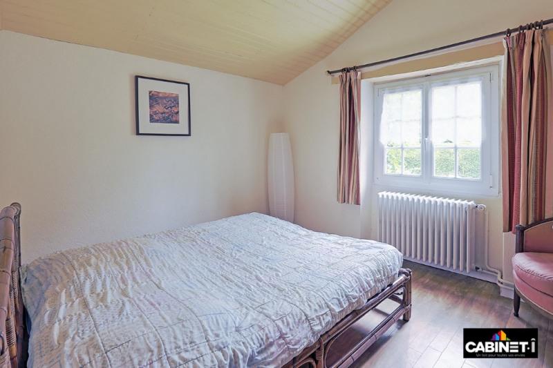 Vente maison / villa Notre dame des landes 278900€ - Photo 13