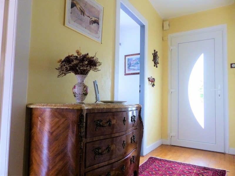 Sale house / villa Marienthal 248000€ - Picture 6