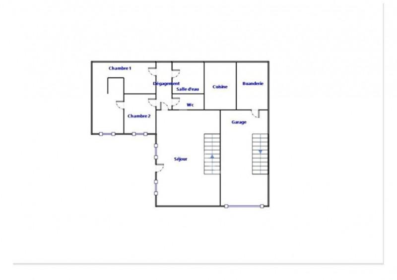 Vente maison / villa Colomiers 249000€ - Photo 10