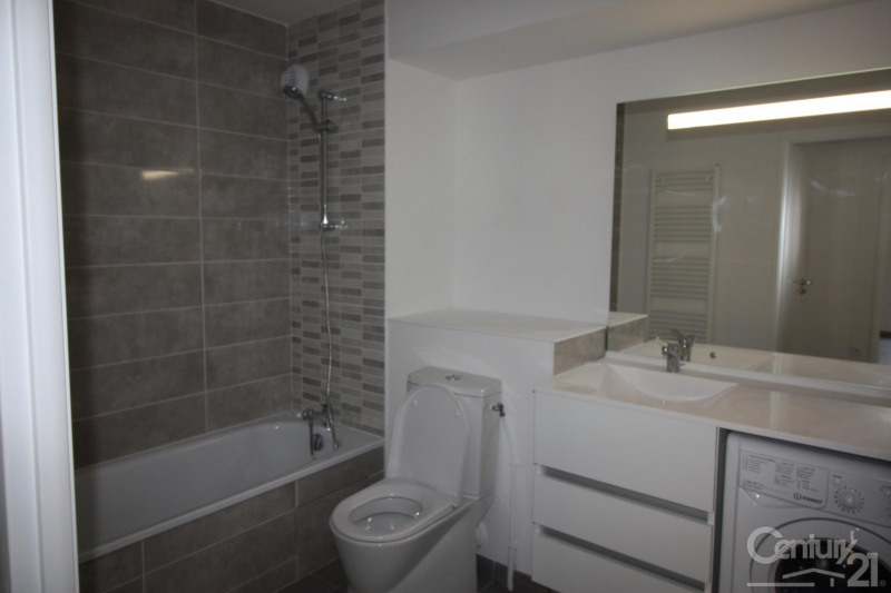 Location appartement Toulouse 545€ CC - Photo 4