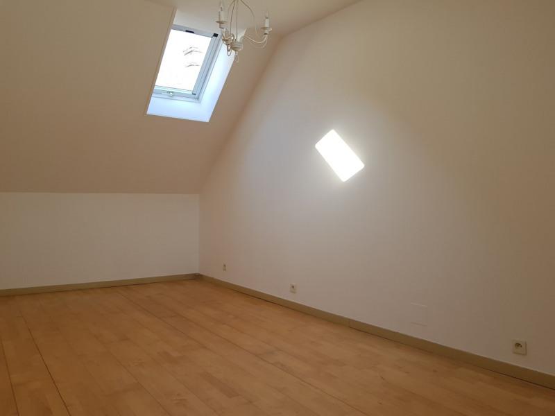 Vente maison / villa Montigny-sur-loing 205000€ - Photo 6