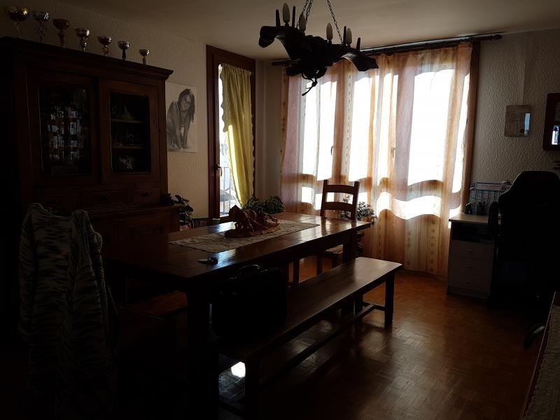Vente appartement Nevers 47 000€ - Photo 4