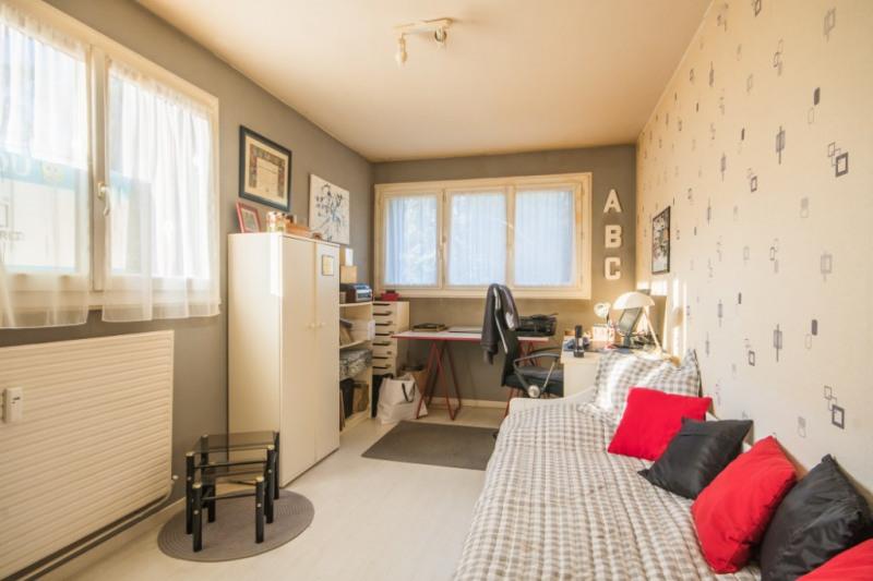 Sale apartment La motte servolex 175725€ - Picture 5