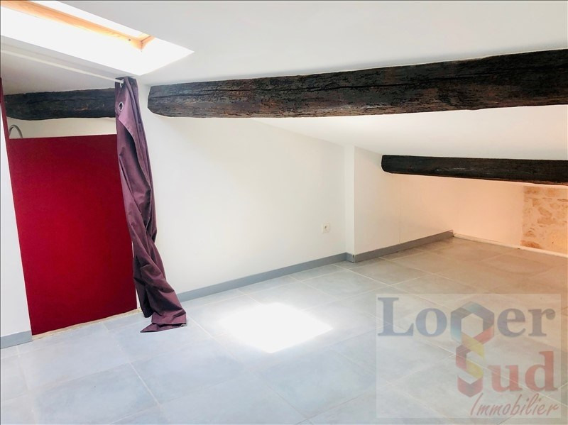 Investment property building Montpellier 1 670 000€ - Picture 6