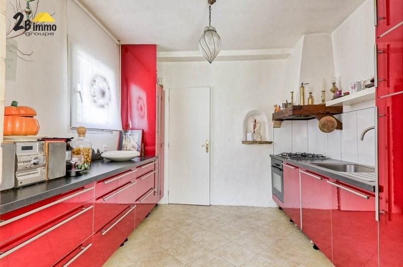 Vente maison / villa Orly 620000€ - Photo 8