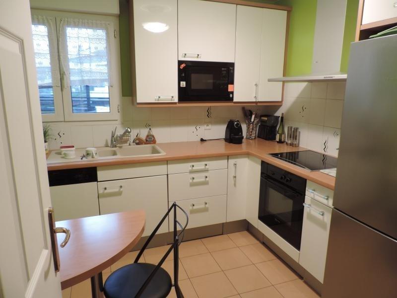 Vente de prestige appartement Antony 610000€ - Photo 4