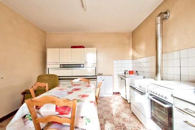 Vente maison / villa Saint-georges-de-reneins 249000€ - Photo 5