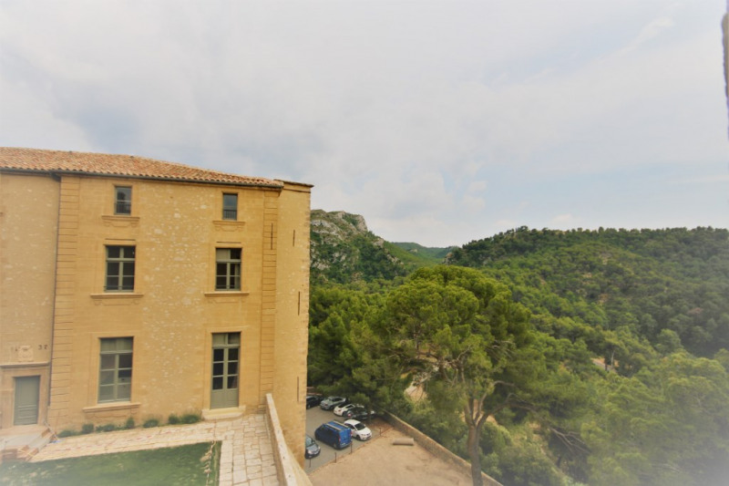 Location appartement Meyrargues 552€ CC - Photo 5