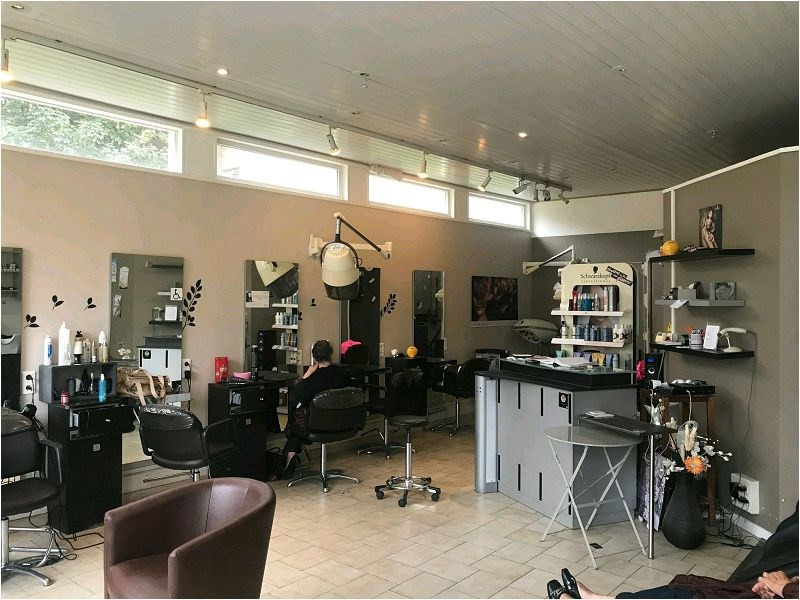 Vente local commercial Lagny sur marne 255 000€ - Photo 3
