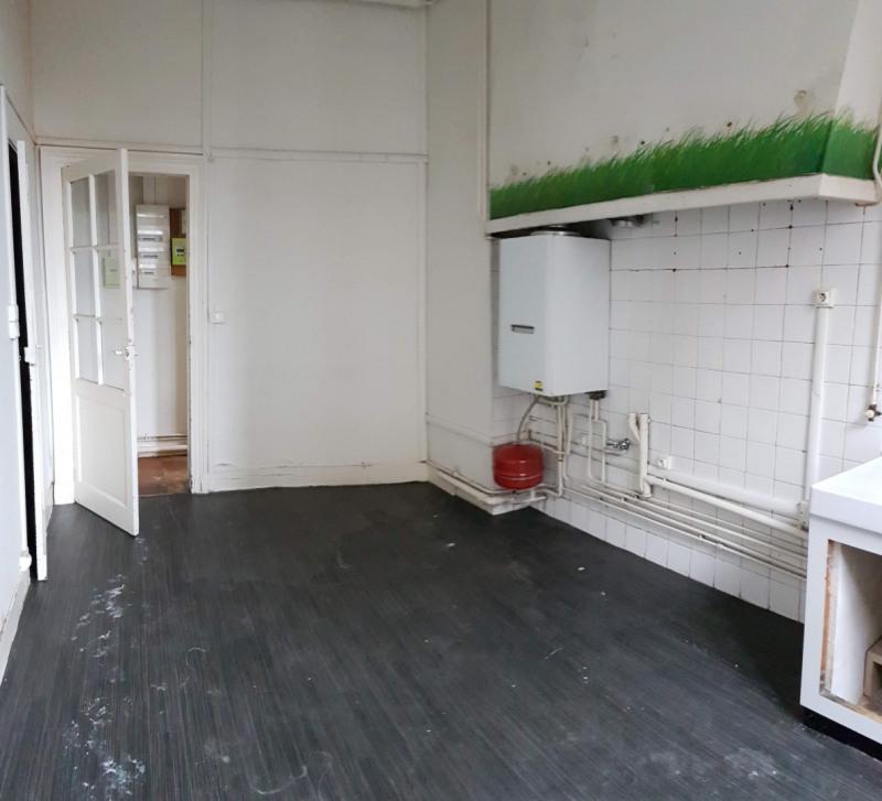 Vendita appartamento Toulouse 707000€ - Fotografia 10