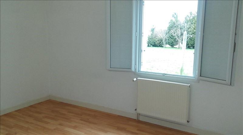 Affitto casa Tresboeuf 640€ CC - Fotografia 4