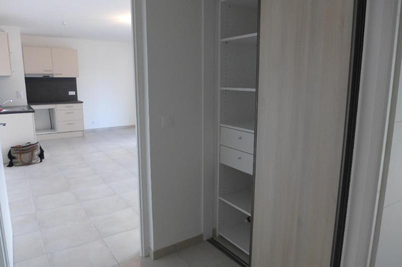 Location appartement Lyon 9ème 918€ CC - Photo 6
