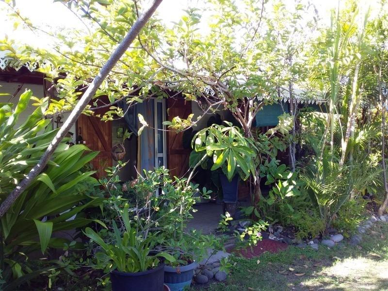Sale house / villa St pierre 247500€ - Picture 1
