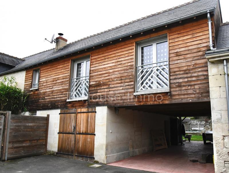 Vente de prestige maison / villa Tours 649900€ - Photo 11