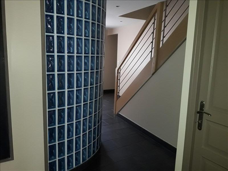 Sale house / villa Sains les marquion 400000€ - Picture 8