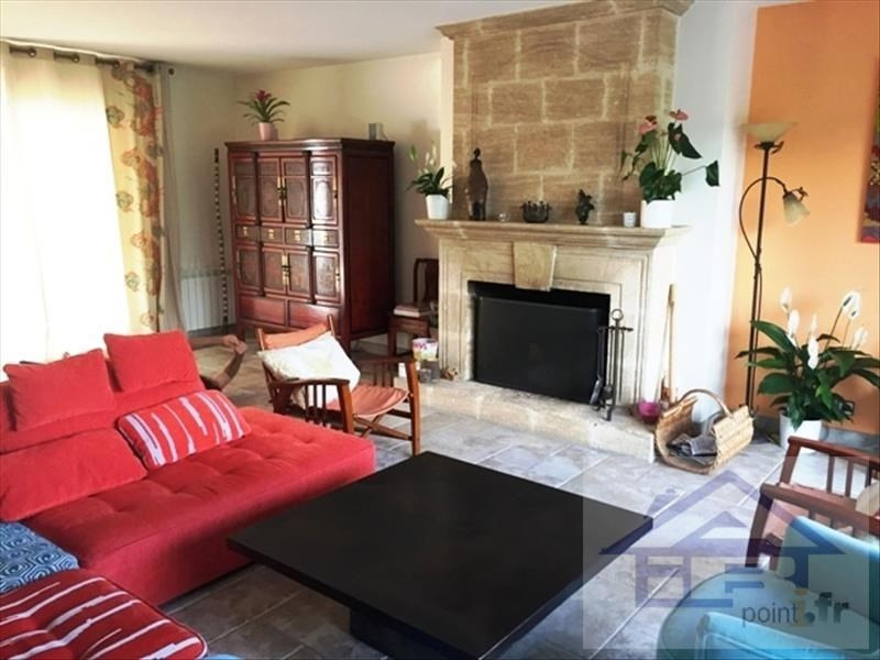 Vente maison / villa Mareil marly 998 000€ - Photo 6