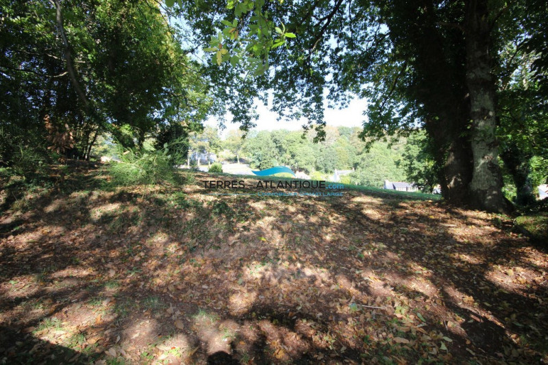 Vente terrain Pont aven 227 325€ - Photo 11