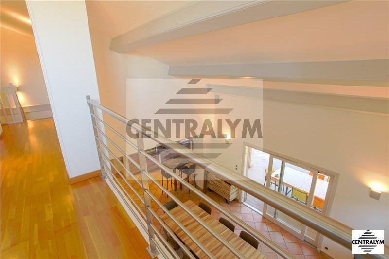 Vente de prestige maison / villa Chasselay 749000€ - Photo 7