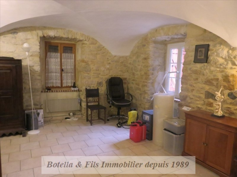 Sale house / villa Vallon pont d'arc 299 900€ - Picture 13