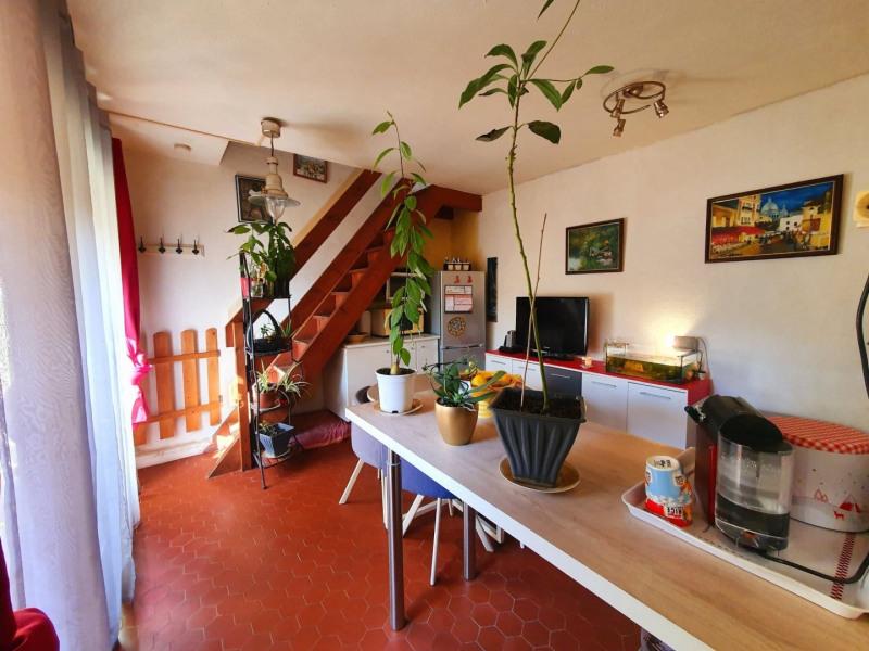 Sale house / villa Le barcares 139000€ - Picture 3