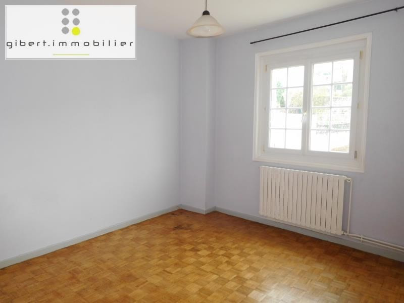 Rental house / villa Polignac 680€ +CH - Picture 7